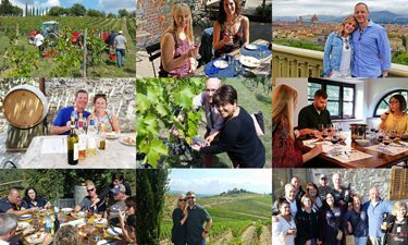 Wine Tour Collage 375x250