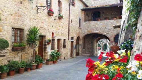 Chianti San Donato 03p